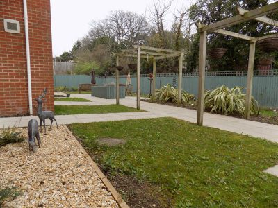 Commercial Gardening And Grounds Maintenance In Malvern 09