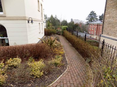 Commercial Gardening And Grounds Maintenance In Malvern 16