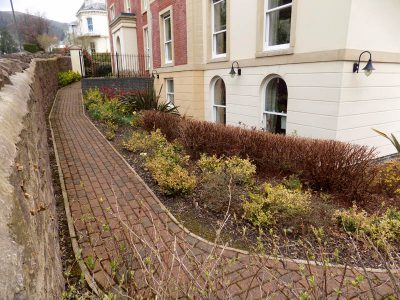 Commercial Gardening And Grounds Maintenance In Malvern 17