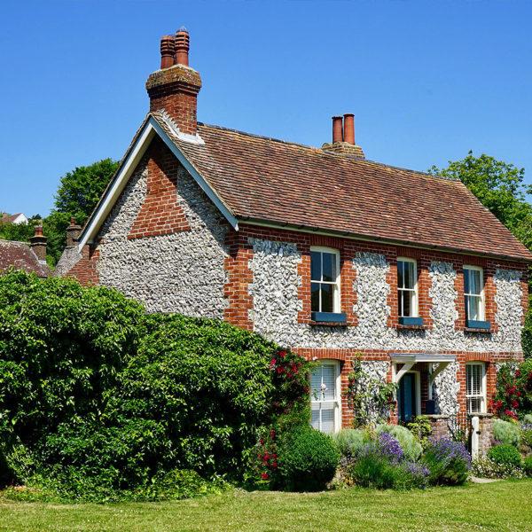 Malvern Garden Maintenance